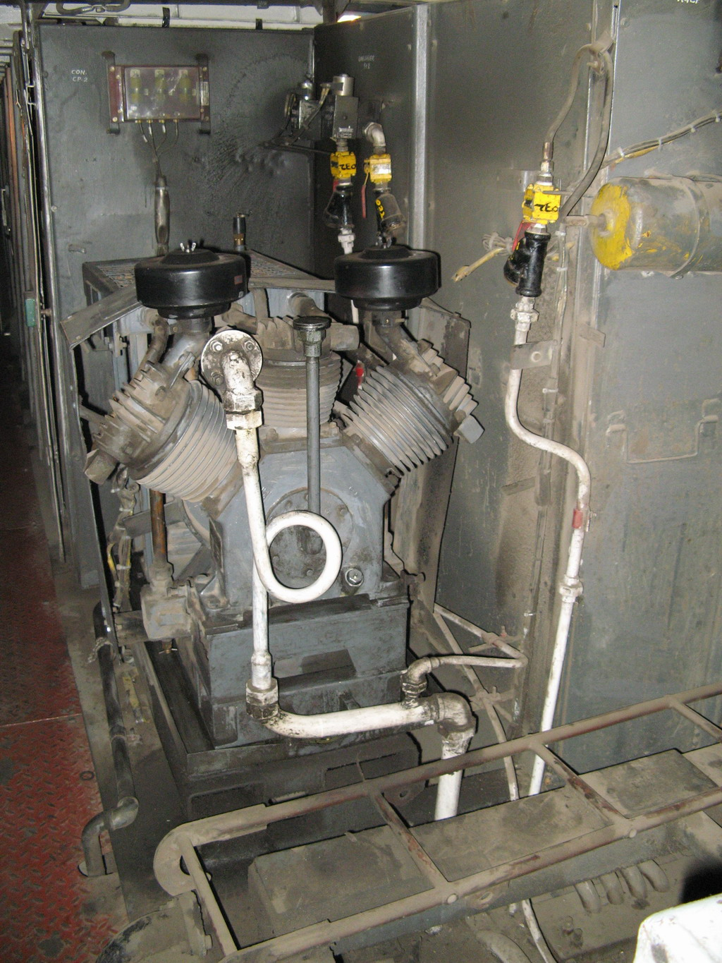 Vertical Multistage Pump Vertical Multistage Pump furthermore Researchlabscatequip further 529471 Aq131a With Petronix Electronic Ignition Wiring Question furthermore Ppk P Pressure Booster Pump Control Panels as well Magnum 1 5hp. on electric motor pump